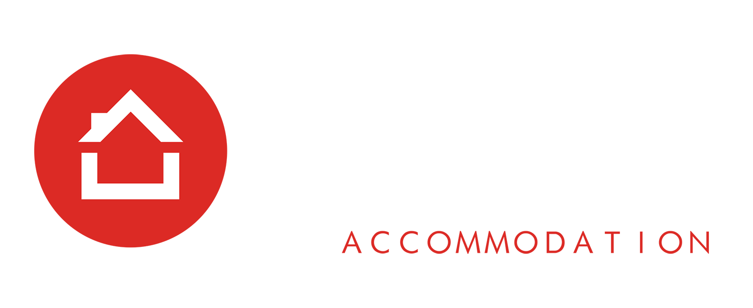 BNB Accomodation